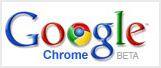 google chrome download and all about