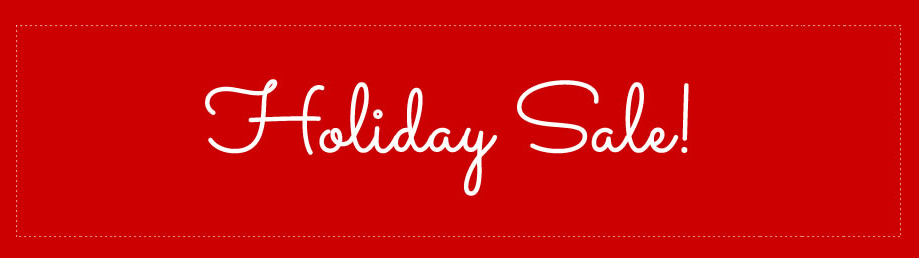 2015-Holiday-Sale